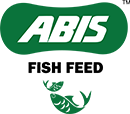 ABIS-Fish-Feed-Logo