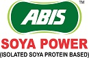 soya-power