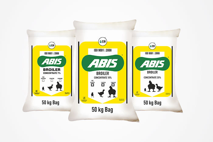 Poultry-Feed-2