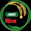 abis-rice