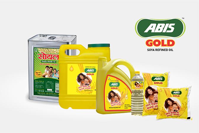 Abis gold